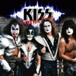 Kiss Forever Band ve Žluťáku