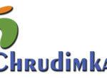 Nové logo Chrudimky.cz