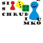 Hrajeme si s Chrudimkou