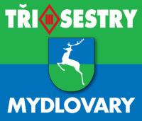 Mydlovary tour