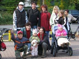 pochod_generaci_08_rodina
