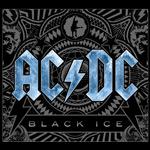 AC/DC v březnu problesknou Českou republikou