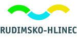 Logo Chrudimsko - Hlinecko
