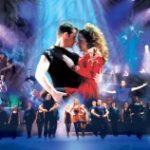 Gaelforce Dance – Mistři Irského Tance