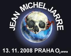 Plakát Oxygene