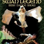 Swan Legend – Irish Dance Show