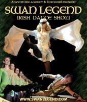 Plakát Swanlegend