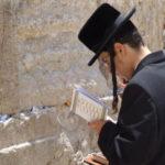 Izrael a na skok do Jordánska