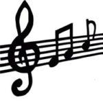Nový rok přivítá quartet trubadúrů