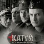 Filmový klub – Katyň