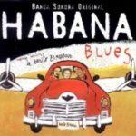 Filmový klub – Havana blues