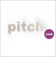 Pitch club