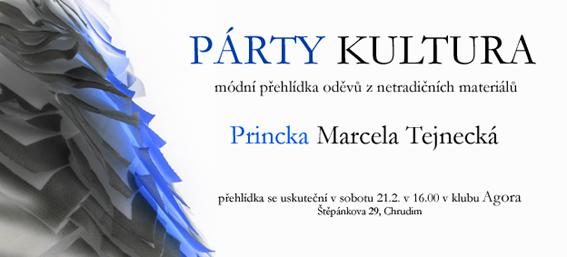 PartyKulturaPozvanka