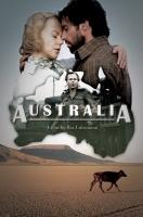 Filmový klub - Austrálie