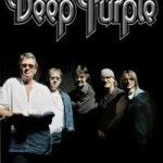 Deep Purple to rozjedou v Liberci a rozhodně jim nebude chybět Elán!