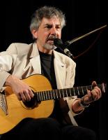 Ivo Jahelka, ZajiCzech (c) 2008