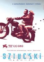 Filmový klub - Fígle