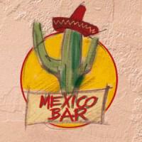 Mexiko bar