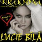 Lucie Bílá – Tři koncertní zastavení