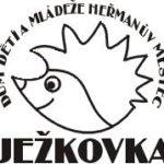 DDM Heřmanův Městec – Ježkovka
