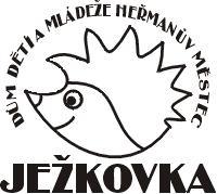 DDM Heřmanův Městec - Ježkovka
