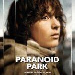 Filmový klub – Paranoid Park