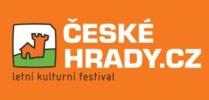 Festival České hrady.cz