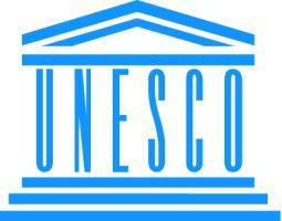 Památky UNESCO výtvarně