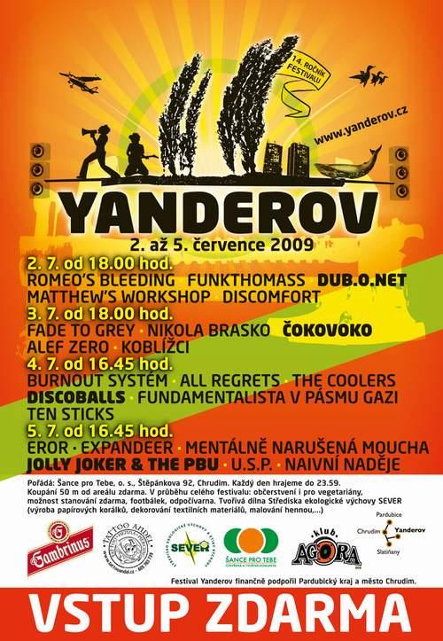yanderov09a