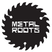 Festival Metalroots zrušen
