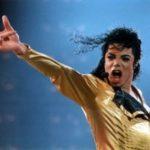 Zemřel král popu Michael Jackson