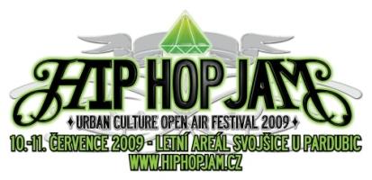 Festival Hip Hop Jam Svojšice  657e4687adc