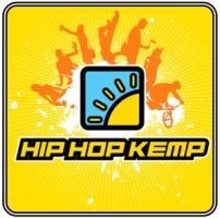 Festival Hip Hop Kemp Hradec Králové