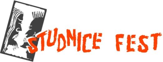 Logo Studnice festu