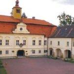 Muzeum v Chrasti