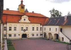 Muzeum Chrast