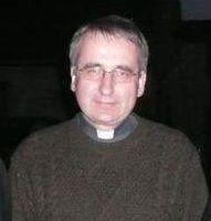 Jiří Heblt