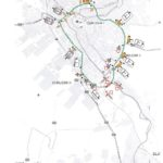 Varování pro řidiče: Centrum města bude neprůjezdné i po pouti