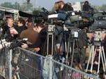 Média v akci