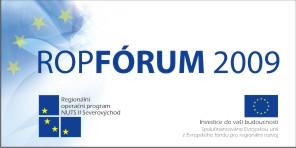 ROP Forum