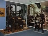 Muzeum ve Skutči