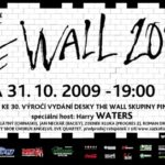 The Wall 2009