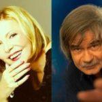 Galakoncert Hany Zagorová a Petra Rezka