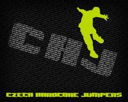 Czech Hardcore Jumpers a jejich další Jumping Night