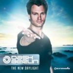 Dash Berlin – The New Daylight