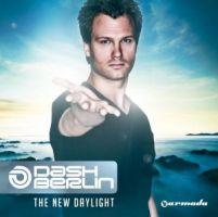 Dash Berlin - The New Daylight