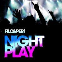 Debutové album Filo & Peri