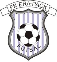 FC ERA-PACK Chrudim