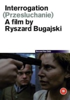 Filmový klub - Výslech