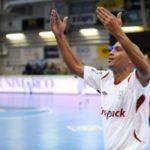 FC ERA-PACK Chrudim versus FC TORF PARDUBICE